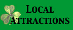 Link to Local Attractions Page