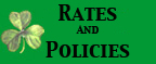 Rates and Policies
