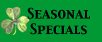 Link to Seasonal Specials Page